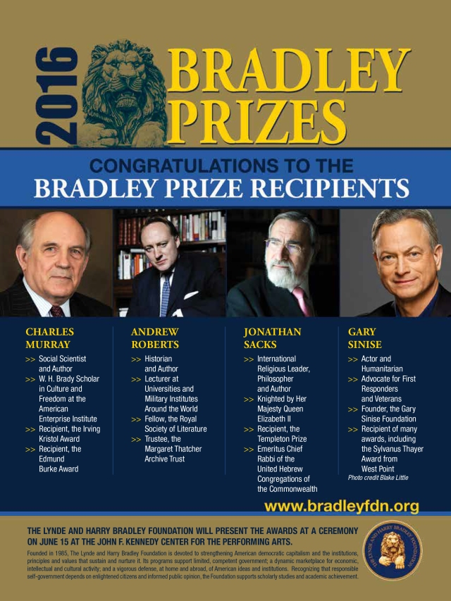 BradleyAds-2016_c12