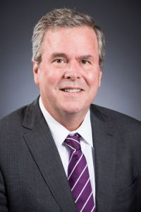1438012406jeb_bush_headshot