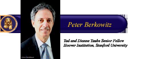 Berkowitz6